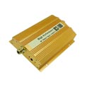 Ретрансляторы сотового (GSM1800) сигнала Everstream