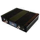 Everstream мощные усилители 4G сигнала 2600 МГц