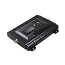Everstream ретрансляторы GSM 900МГц и GSM(DCS) 1800МГЦ