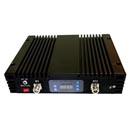 Everstream усилители сотового сигнала GSM900/2100