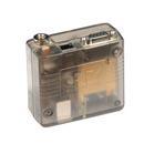 Беспроводные GSM-модемы