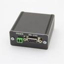 SprutNet GSM/GPRS радиомодемы